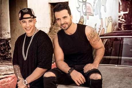 El remix de 'Despacito' cuenta con el talento de Justin Bieber.