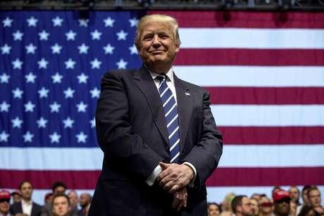 Reafirman victoria de Trump tras recuento de votos en Wisconsin