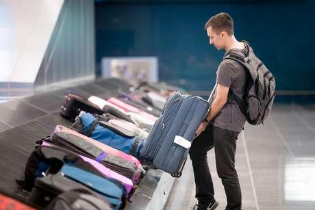 Anac aprova regra que permite cobrança de bagagem de passageiros