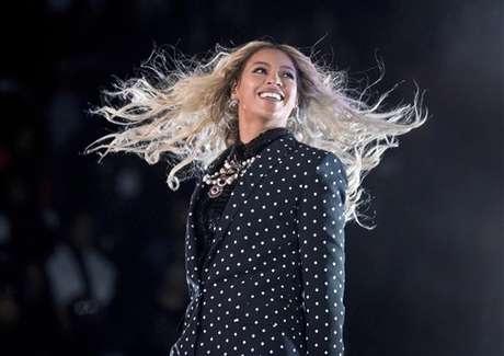 Descubre quién vendió más discos que Beyoncé y Drake en este 2016