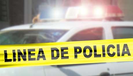 Acusan a la policía de Connecticut de dejar morir a un joven mientras se desangraba