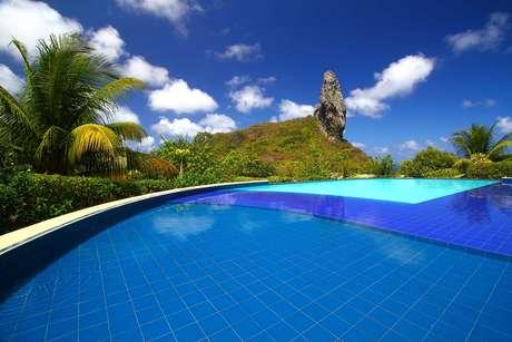 Com lugares espetaculares, Fernando de Noronha pode ser um ótimo destino de férias!