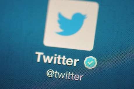 Usuários do Twitter podem fazer transmissões ao vivo a partir de agora