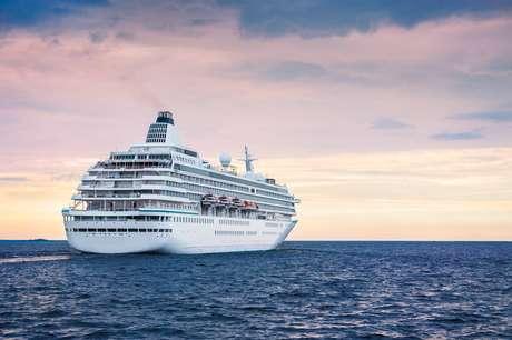 Navios Temáticos são ótimas opções para conhecer lugares novos de um jeito diferente!