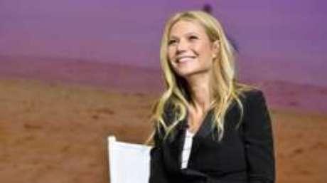 Os sucos verdes fariam parte do cardápio de Gwyneth Paltrow