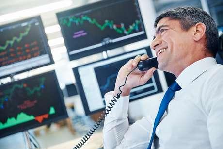 Apesar da desaceleração da economia brasileira, a perspectiva para os profissionais de finanças e contabilidade é otimista e a expectativa é de um aumento no número de contratações.