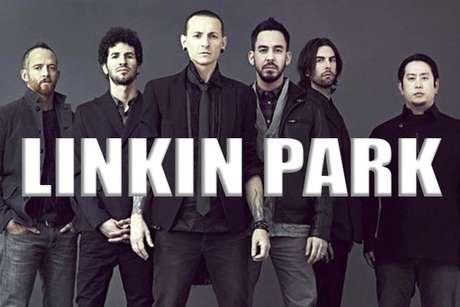 Linkin Park llegará al Perú por primera vez en 2017.