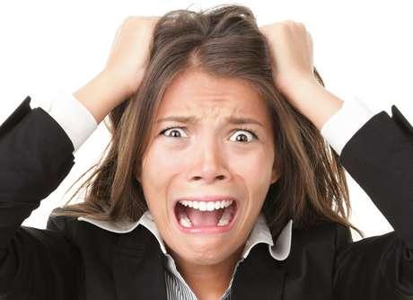 A técnica é super indicada para quem sofre de fobia de dentista ou de qualquer ferramenta ou objeto relacionado com a odontologia e outras áreas da saúde como sangue, agulha, anestesia, dor, ambiente, cadeira e etc