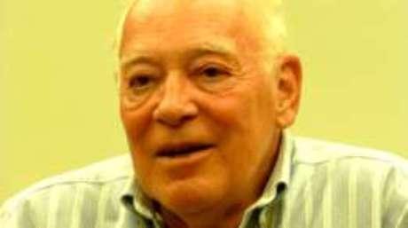 Schempp acabou se dedicando à Física, mas voltou a defender sua causa nos anos 1990