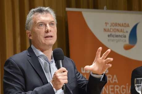Macri será operado por segunda vez en el año