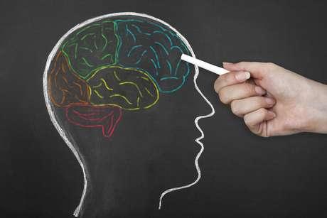 """Se você """"associa"""" as informações, terá mais facilidade para recuperá-las na memória"""