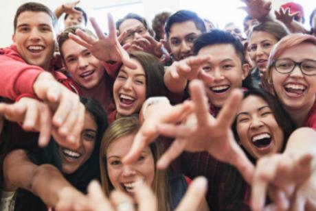 O financiamento estudantil privado pode ajudar você a pagar a faculdade