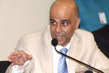 Condenado a 37 anos no processo do mensalão, Marcos Valério trocará de presídio