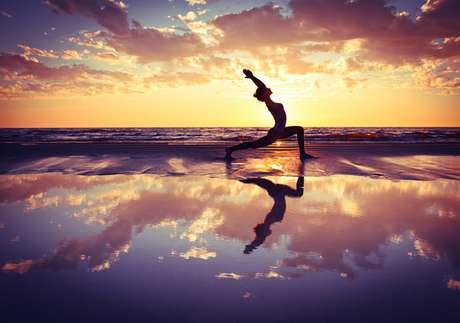 Ajuda espiritual pode te ajudar a seguir em frente
