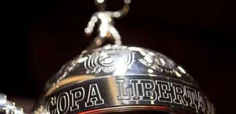 La Copa Libertadores 2017 quedó lista para inicio en un evento con homenaje a Chapecoense.