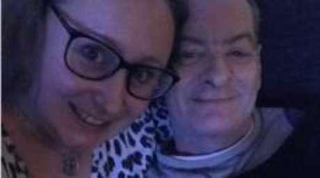 Annis Lindkvist diz que agora o escocês Fraser 'é parte da família' na Suécia