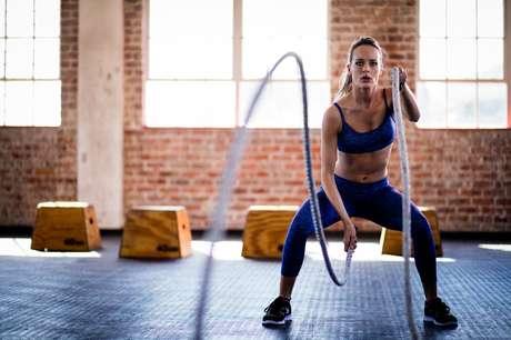 Conoce a las 'gurús' del fitness en Latinoamérica