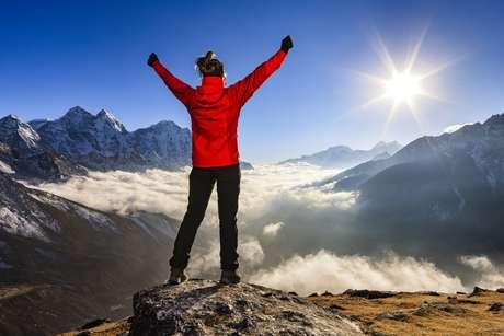 Ismael Cala nos cuenta cómo evitar los pensamientos limitantes
