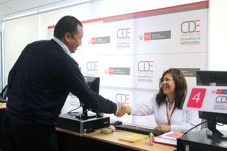 Conoce cómo se denomina el año 2017 — Perú