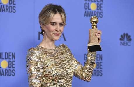 Lista de ganadores del Golden Globe 2017