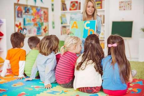 Costos por guardería y niñeras han aumentado