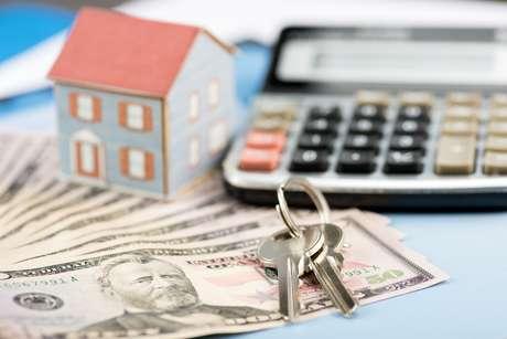 Los costos de viviendas son elevados