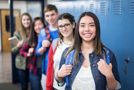 Los costos aumentan en edades de adolescencia