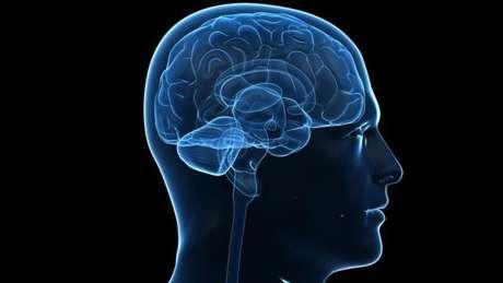 Razão pela qual a doença do sono é tão mortal é que ela pode entrar no cérebro
