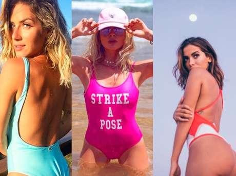 Maio sensacao Veja 9 modelos escolhidos pelas famosas