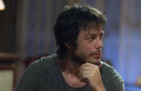 Miguel é o personagem de Igor Cotrim em Amor de 4