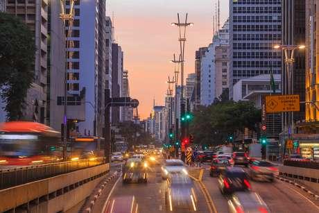 De acordo com o levantamento, 236 empresas em regime de offshore detêm 3.452 propriedades, em São Paulo, onde estão as sedes de mais da metade (65%) das companhias estrangeiras no Brasil.