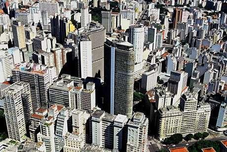 São Paulo - A venda de imóveis residenciais novos na capital paulista teve queda de 30,3% em novembro de 2016, na comparação com novembro de 2015