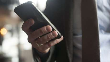 Redes sociais facilitaram propagação de informações falsas