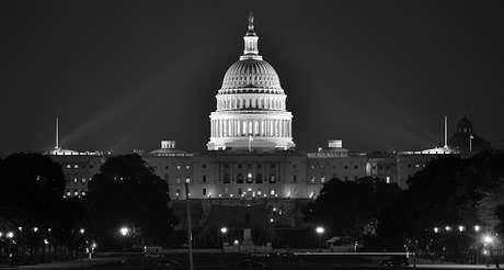 Legisladores estadounidenses piden continuidad en las relaciones económicas con Argentina