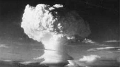 Relógio Doomsday foi criado em meio a preocupações com uso de armas nucleares