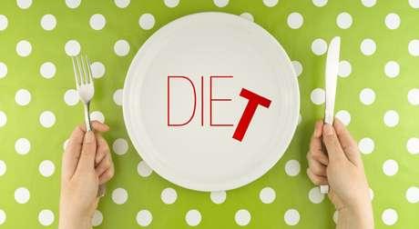 Confira os 10 erros mais comuns nas dietas 2