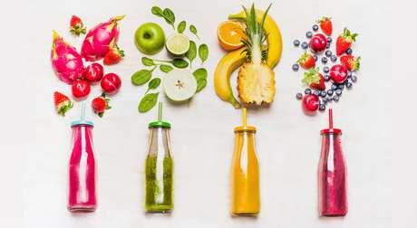 Confira os 10 erros mais comuns nas dietas 3
