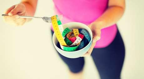 Confira os 10 erros mais comuns nas dietas 1