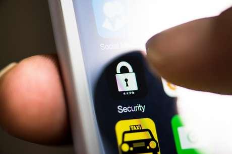 Un estudio alerta sobre el patrón de desbloqueo de los teléfonos Android