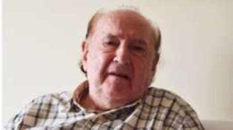 Uruguaio radicado em São Paulo, Francisco Balkanyi, de 88 anos, relembra como escapou da morte durante nazismo