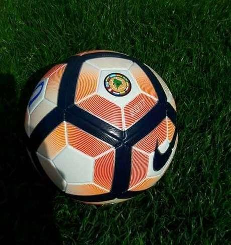 Montevideo Wanderers venció 5-2 al Universitario de Sucre