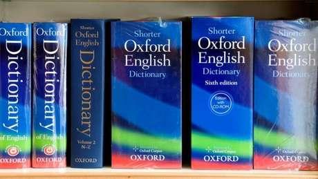 """O dicionário Oxford escolheu """"pós verdade"""" como a palavra de 2016"""