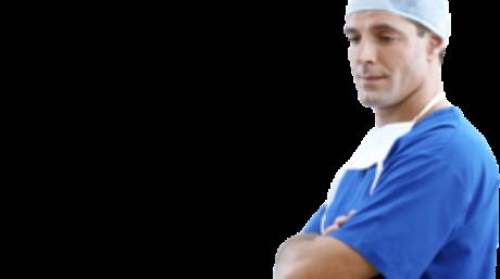 O caso de Donna Penner tem auxiliado anestesistas e outros profissionais de saúde a ficarem mais alertas durante cirurgias aparentemente simples.