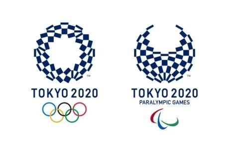 Tóquio 2020 pede que japoneses doem smartphones para fabricação das medalhas
