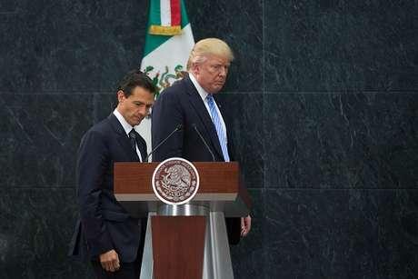 Salida de EU del TLCAN no anularía relación con México: Guajardo