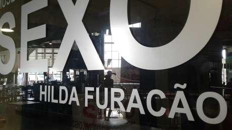 Região é famosa por ser onde trabalhou como prostituta a socialite mineira Hilda Furacão, nos anos 1950