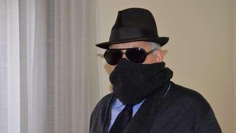 Mafioso italiano que atuou na década de 1990 conta em livro como a máfia Camorra operava o tráfico ilegal de lixo
