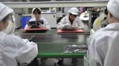 Acadêmicos dizem que impacto da China sobre mercado de trabalho nos EUA foi menor que o propagado por políticos