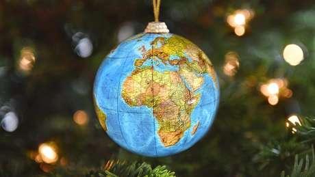 Globalização se transformou em vilã desde a crise de 2008