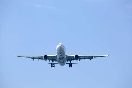 Este vuelo diario será operado por un Boeing 777